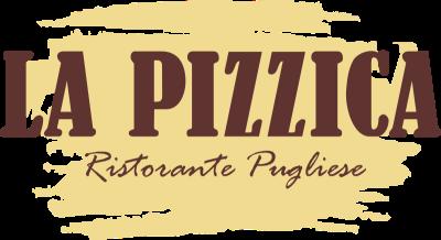 www.ristorantelapizzica.it