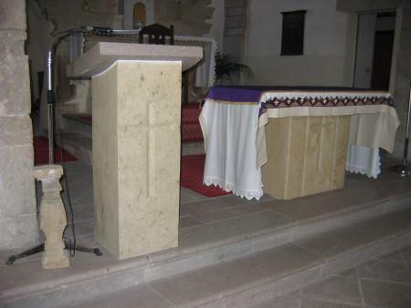 monumenti funebri
