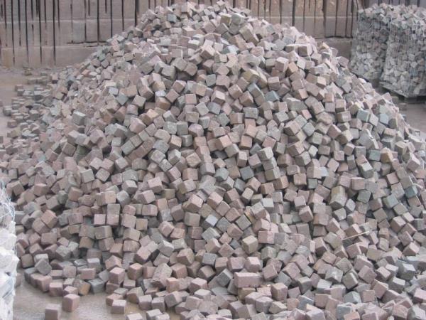 Semilavorati in pietra