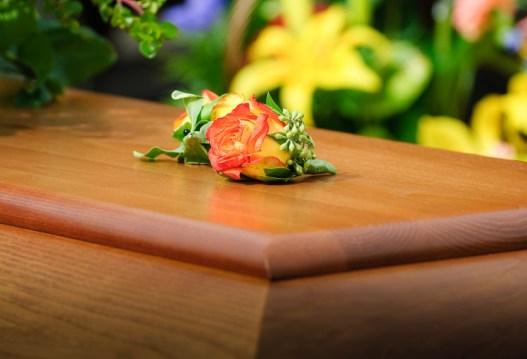 cremazioni e funerali Spoleto