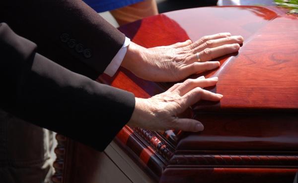 funerali economici Spoleto