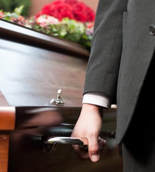 servizi funebri Spoleto