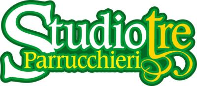 www.studiotreparrucchieri.it