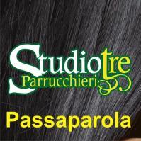 promozioni parrucchiere Cosenza