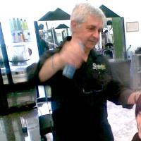 parrucchiere hairstylist Cosenza