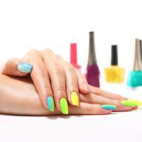 servizi manicure Cosenza