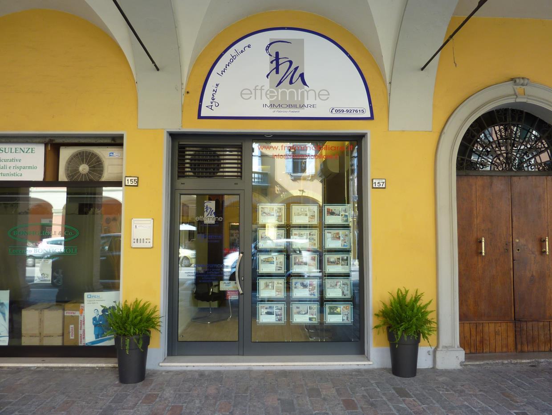 Immobiliari Castelfranco Emilia Modena