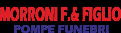 www.impresafunebremorroni.com