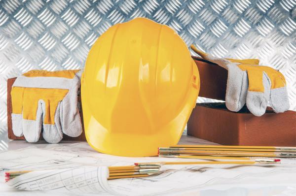 Noleggio attrezzature edilizia