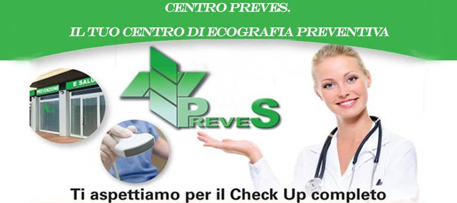 centro ecografia preventiva
