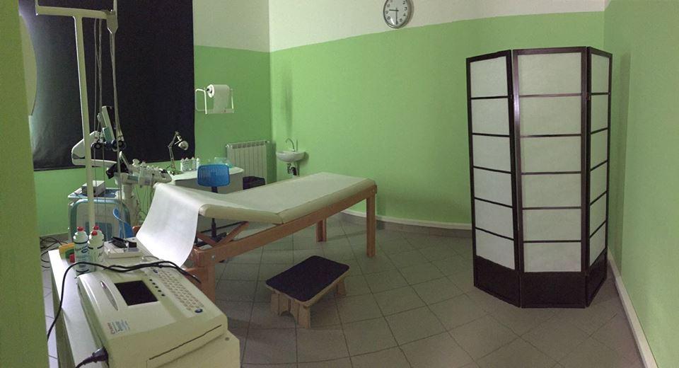 centro diagnostico