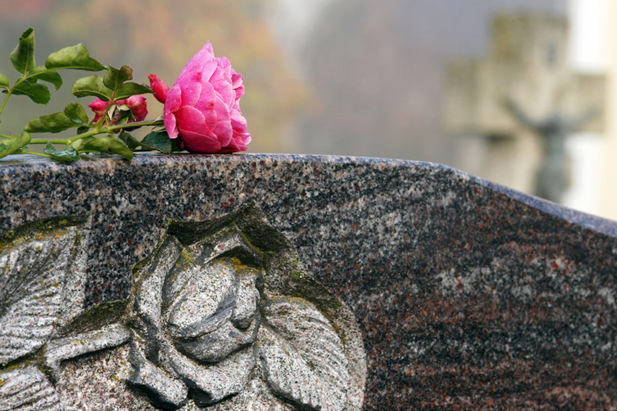 agenzia funebre reperibile h24 Villacidro