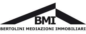 www.agenziaimmobiliarebmi.it