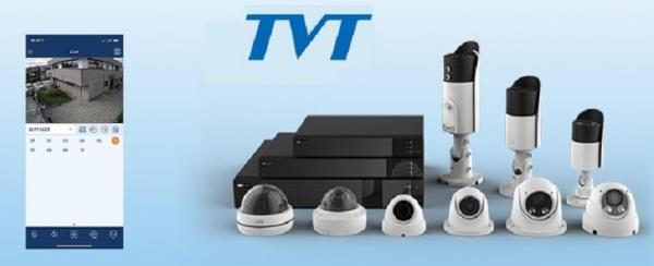 video sorveglianza e sicurezza