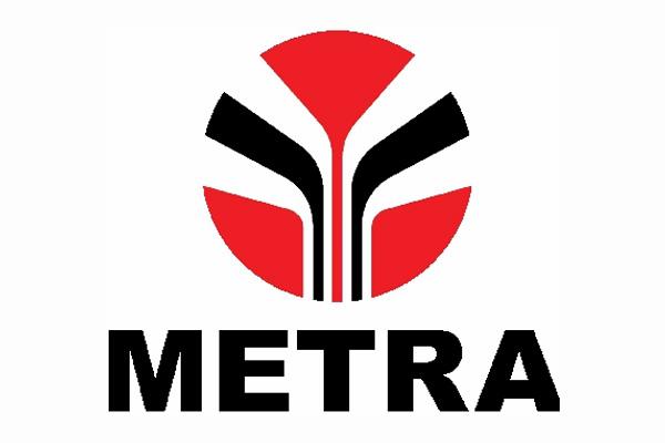 metra