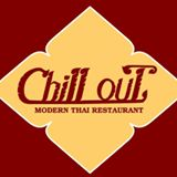 ristorante chill out