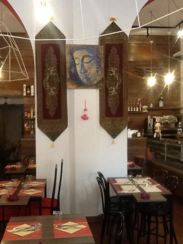 ristorante thai ancona