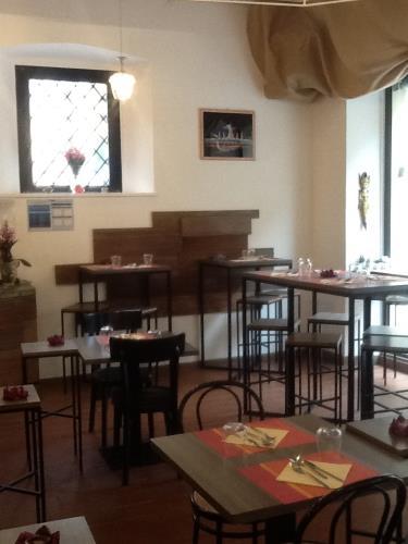ristorante tailandese ad ancona