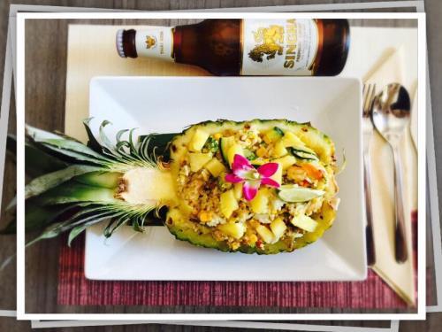 offerta ristorante thailandese ancona