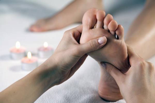 massaggi terapeutici Viterbo