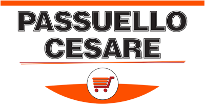 www.passuellocesare.it