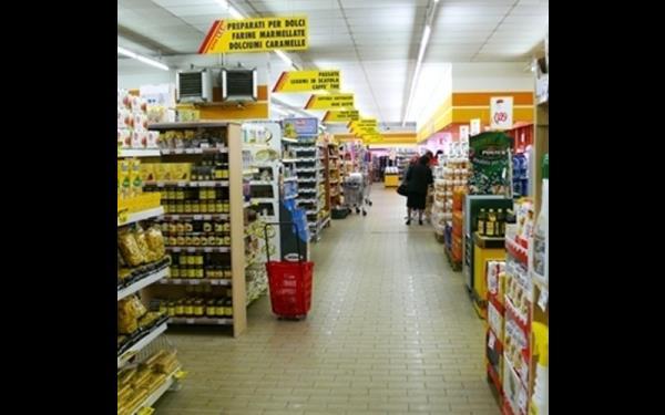 supermercati Santo Stefano di Cadore