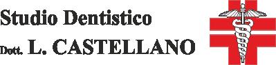 www.castellano-dentista.it