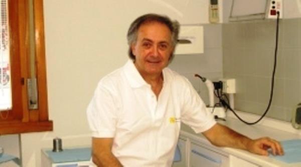 medico dentista Verona