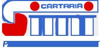 www.cartariasimi.com