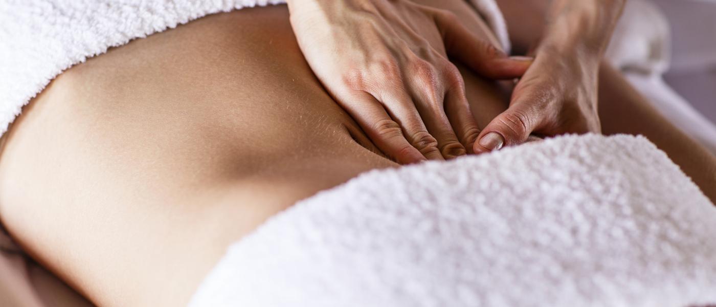 trattamenti corpo estetica Lamezia Terme