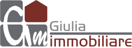 www.giuliamutoimmobiliare.it