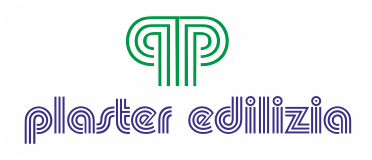 www.plasteredilizia.com