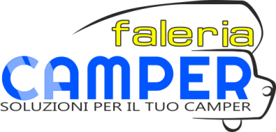 www.faleriacamper.it
