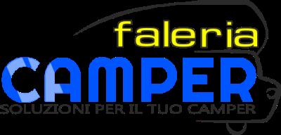 www.faleriacamper.it