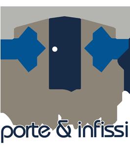www.edilportebenevento.it