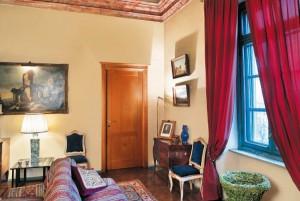 porte in legno Benevento