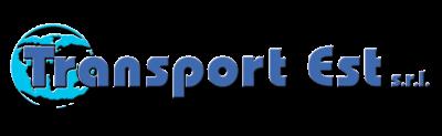 www.transportest.it