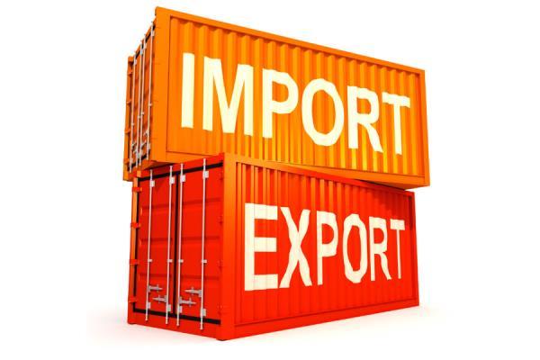 trasporti tratte import - export