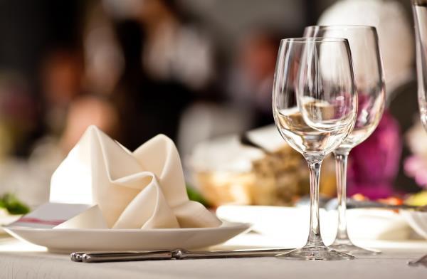 ristorante San Vittore del Lazio Frosinone