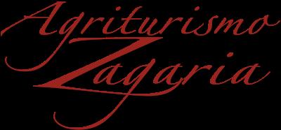 www.agriturismozagaria.it