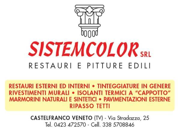 pareti cartongesso Treviso