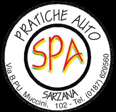 www.sarzanapraticheauto.com
