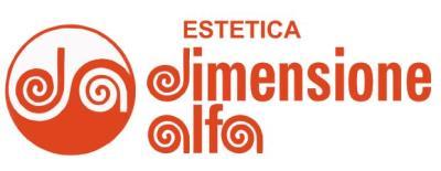 www.esteticadimensionealfa.com