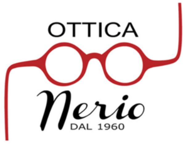 logo aziendale ottica giulia