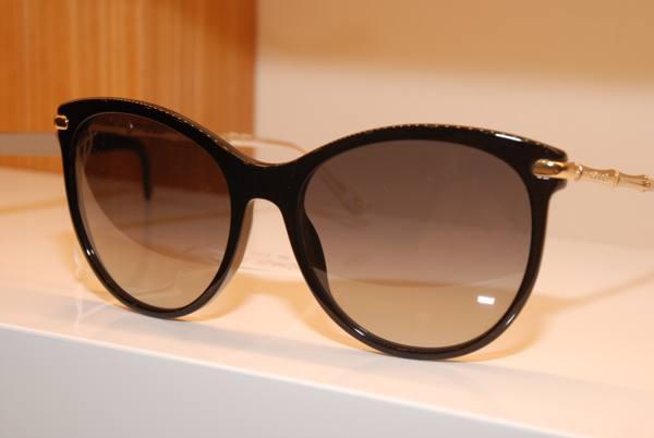 occhiali da sole ottica giulia