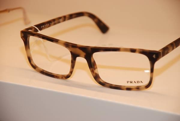 occhiali da vista ottica giulia