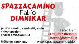 www.spazzacaminofabio.it