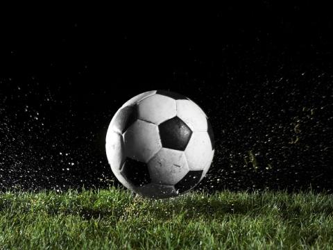 Campi calcio erba naturale Cosenza
