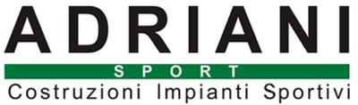 www.adrianisport.it