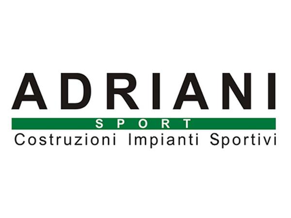 realizzazione impianti sportivi Cosenza
